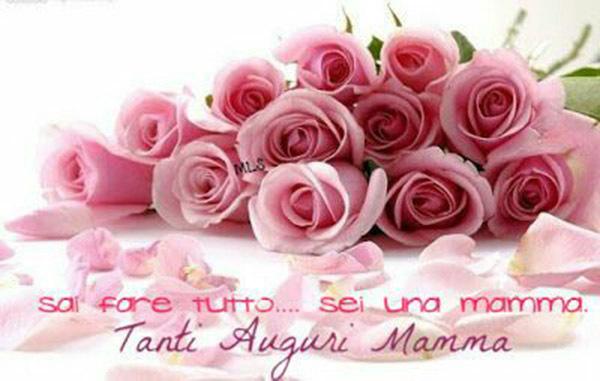 Auguri a tutte le Mamme (3)