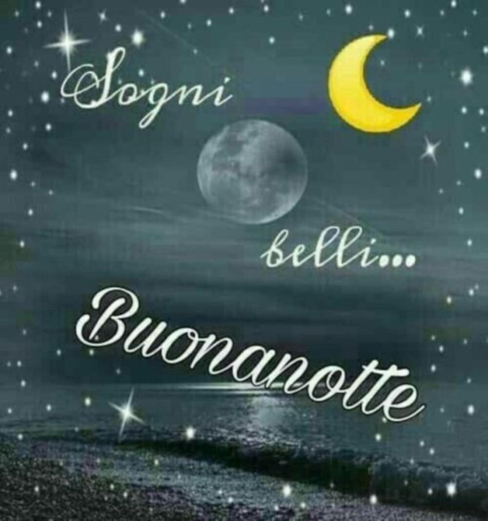 Bacio Buonanotte (13)