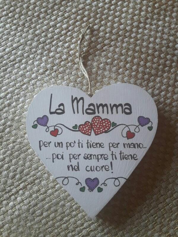 Belle immagini Buona Festa delle Mamme (1)