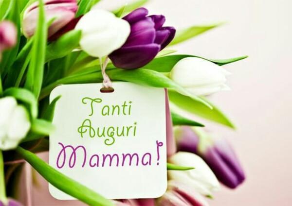Belle immagini Buona Festa delle Mamme (3)