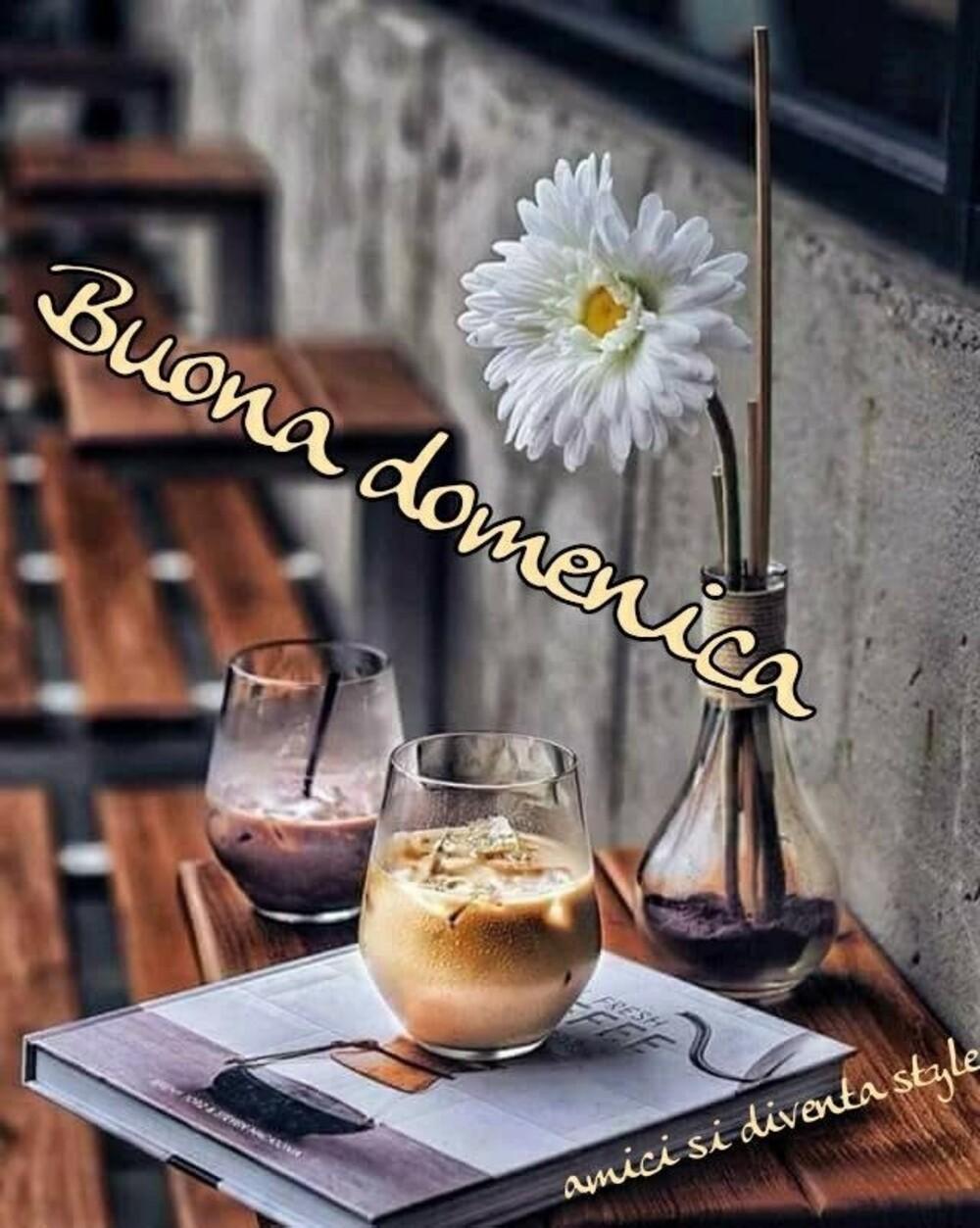 Belle immagini di Buona Domenica (6)