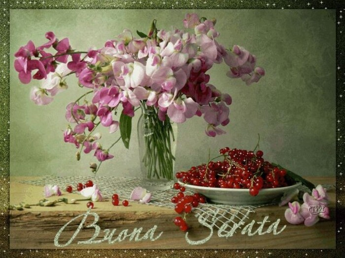 Belle immagini di Buona Serata (2)