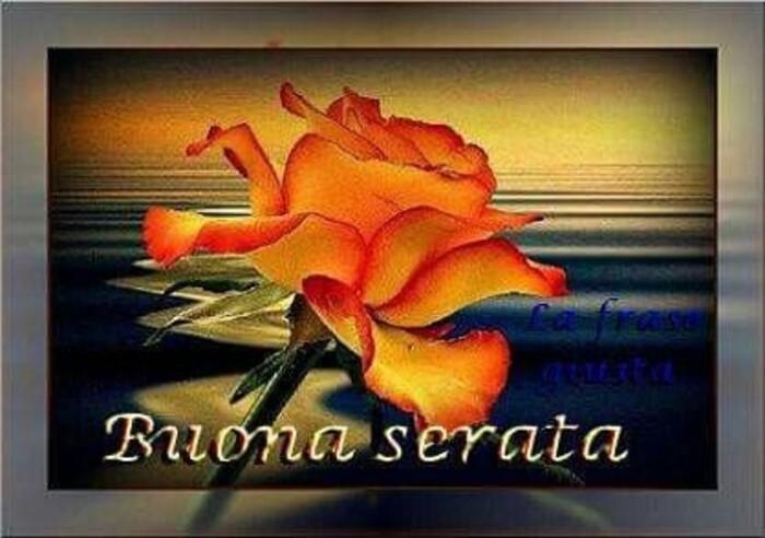Belle immagini di Buona Serata (4)
