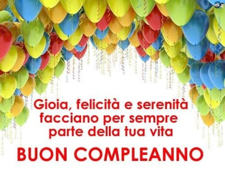 Buon Compleanno (1)