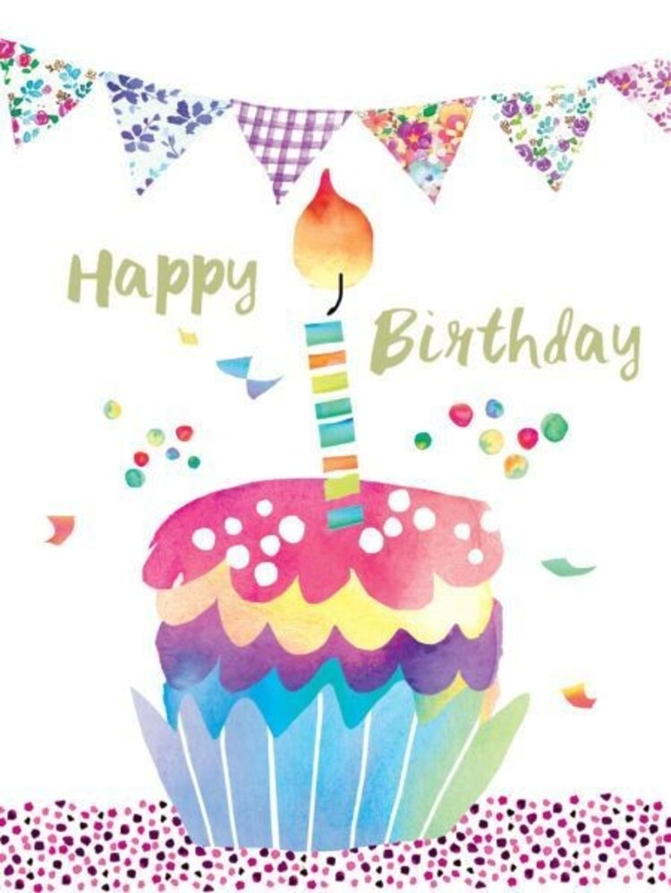 Buon Compleanno (15)