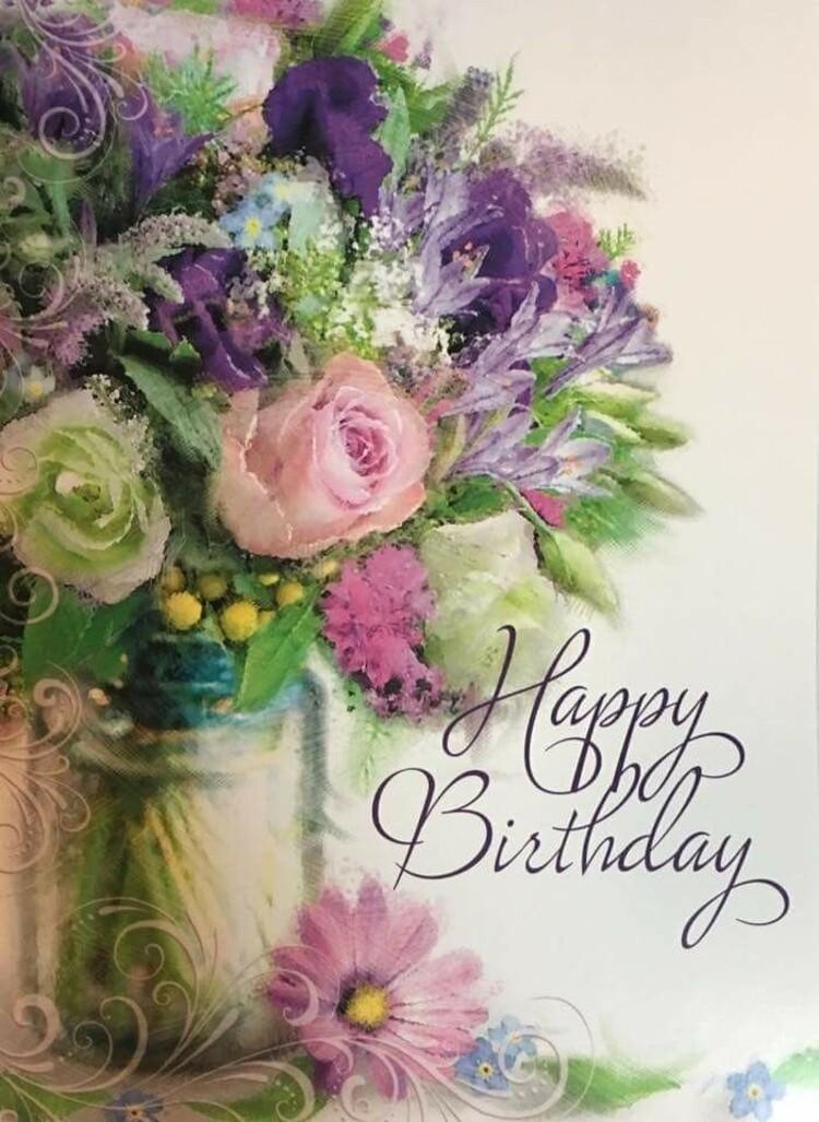 Buon Compleanno (3)