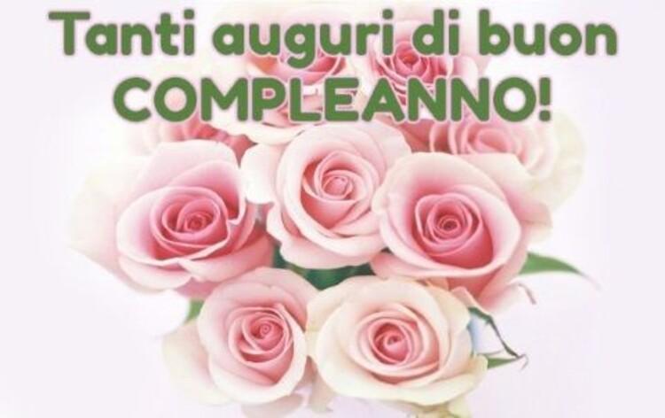 Buon Compleanno (9)