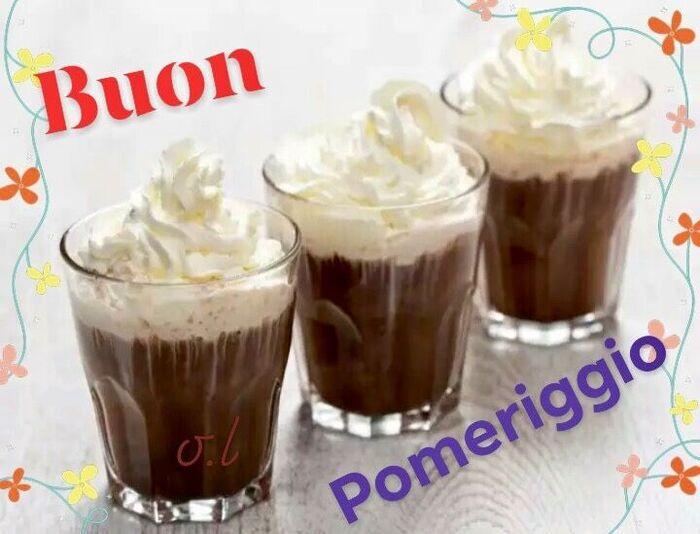 Buon Pomeriggio caffè (5)