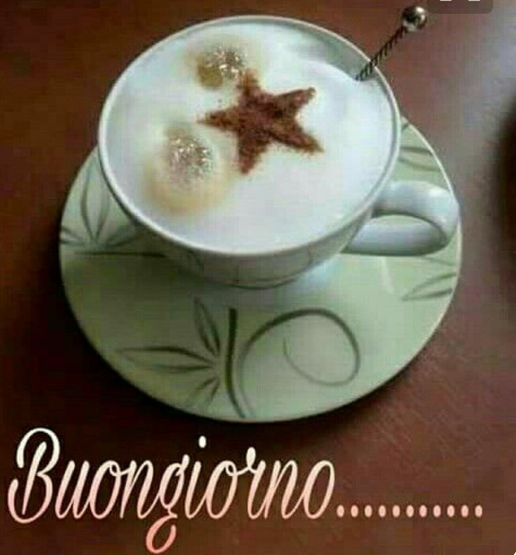 Buongiorno caffè WhatsApp (10)
