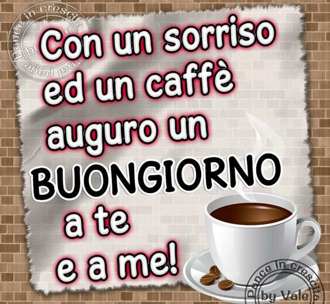 Buongiorno caffè WhatsApp (7)