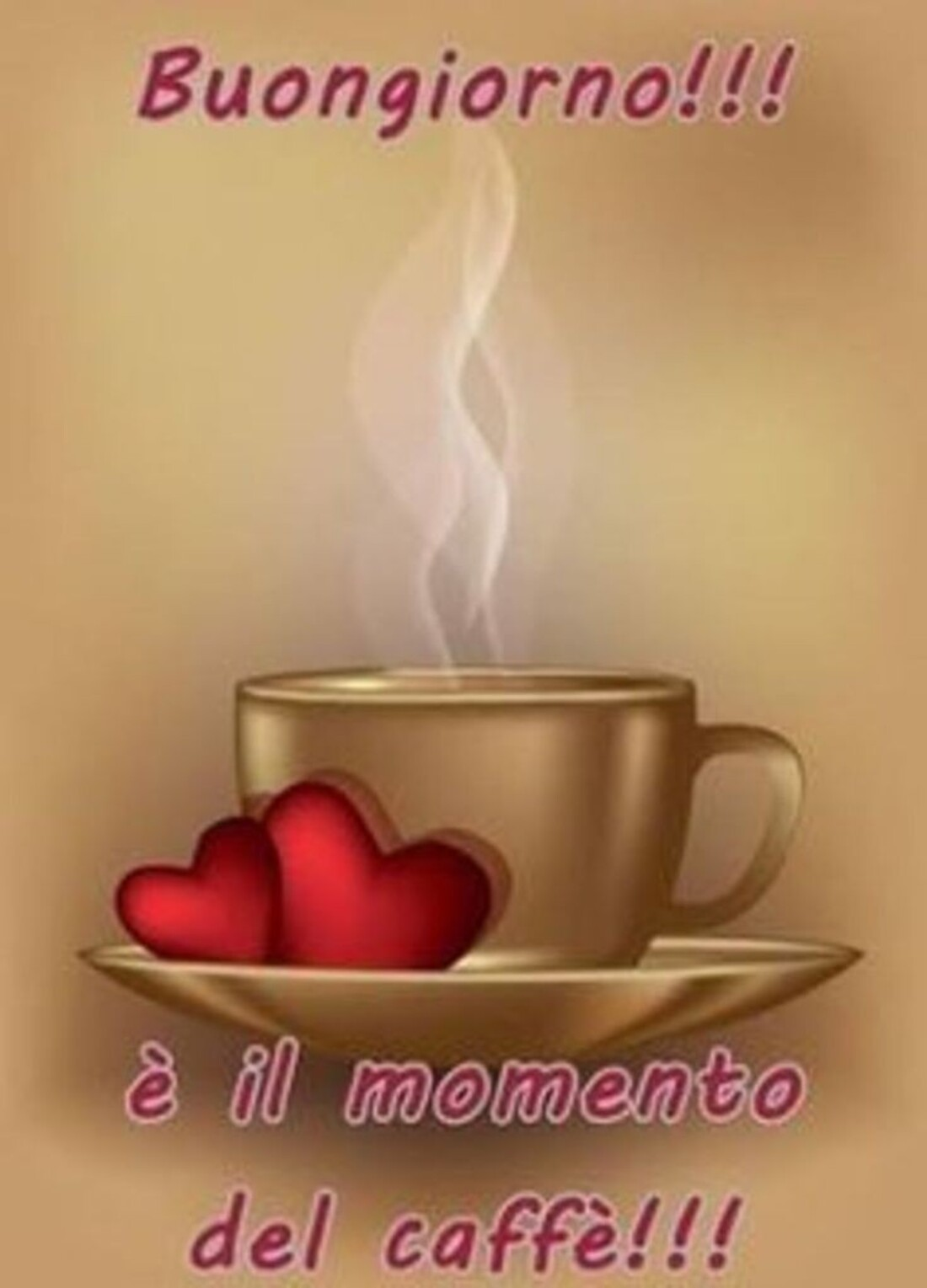 Buongiorno caffè WhatsApp (8)