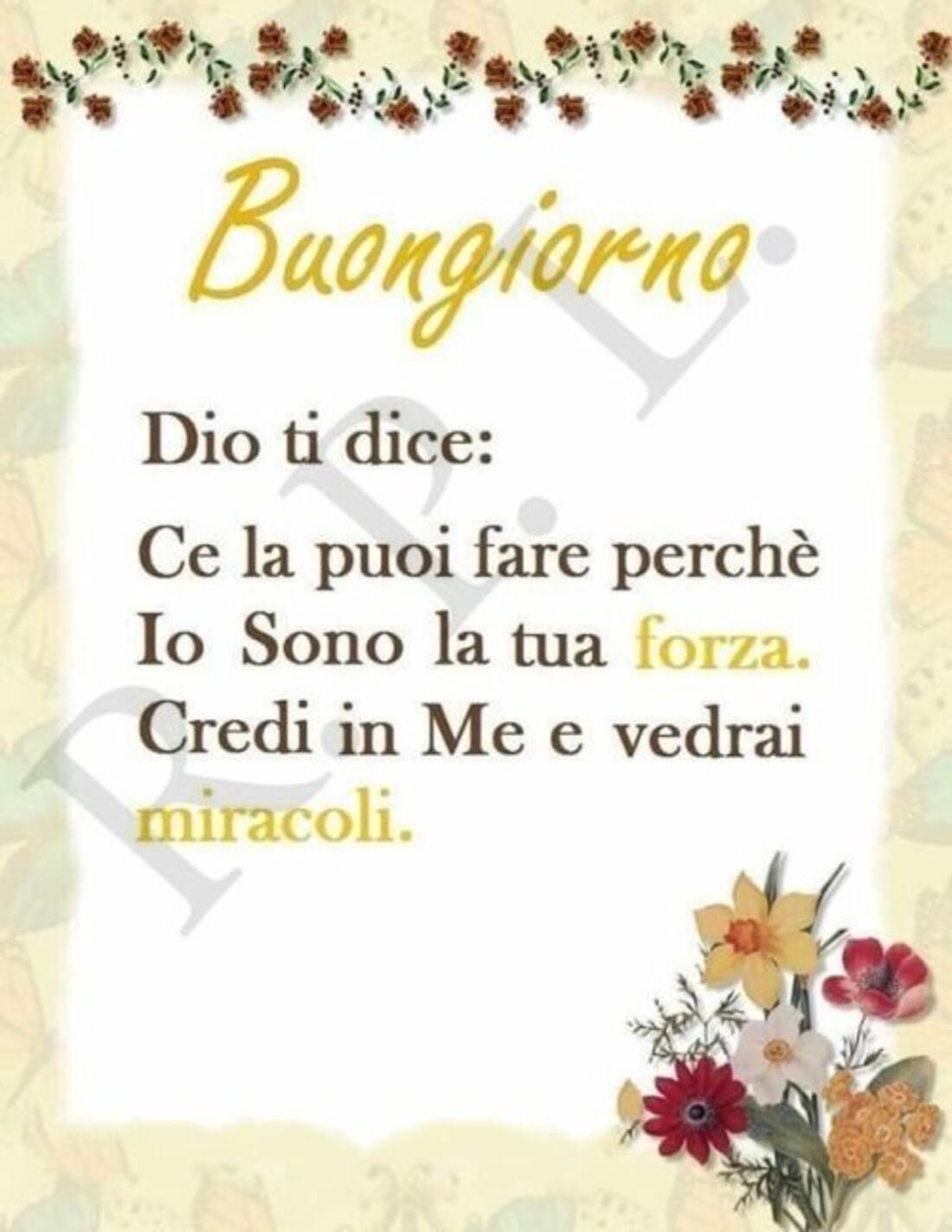 Caffè Buongiorno link (3)