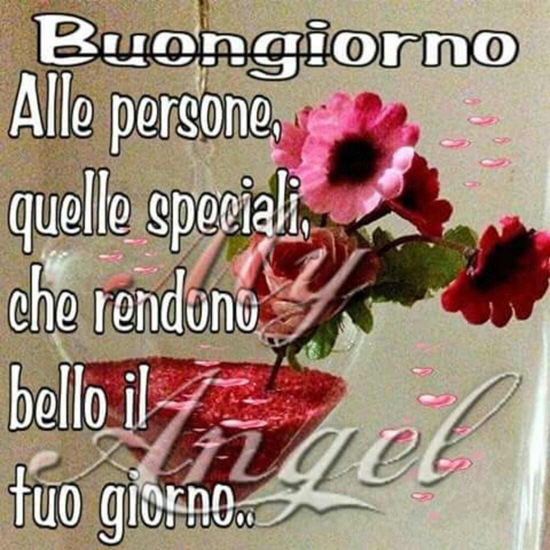 Caffè Buongiorno link (4)
