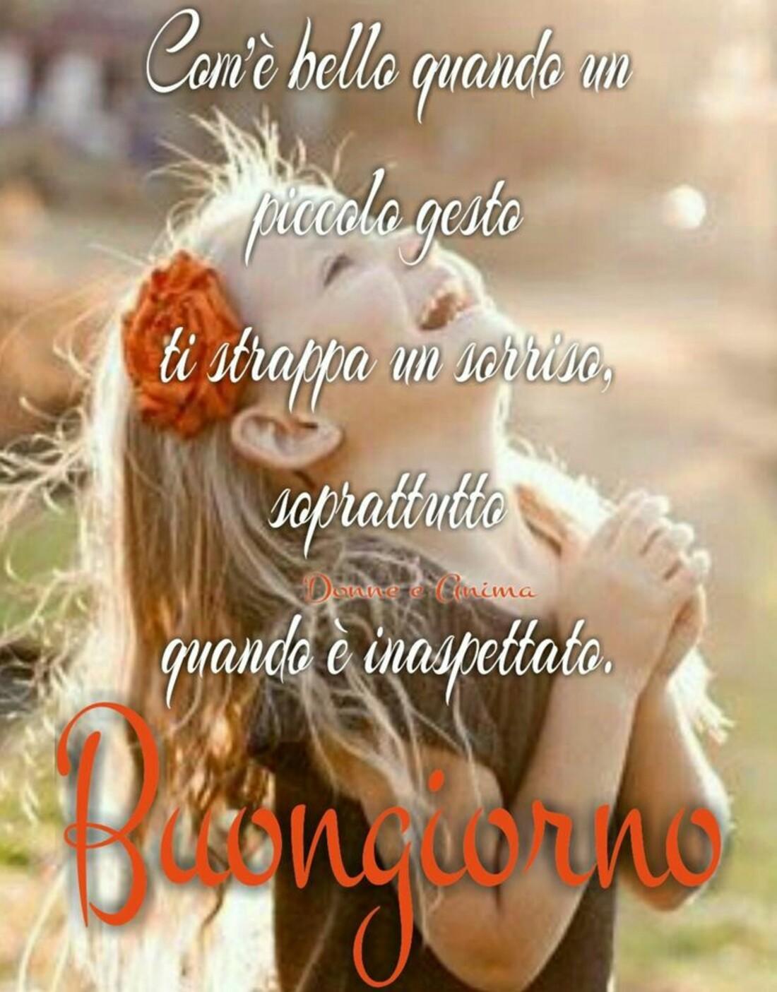 Immagini Baciogiorno (6)